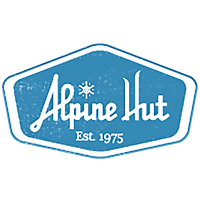 alpinehut400