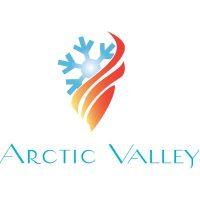 arcticvalley400