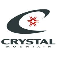 crystalmt
