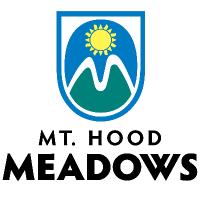 meadows400