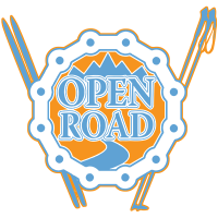 openroad400