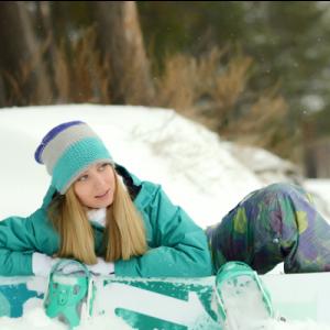snowboarderrecline400