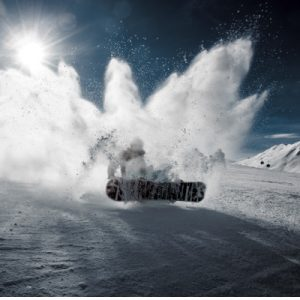 snowboardshred400