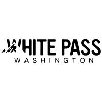 whitepass400