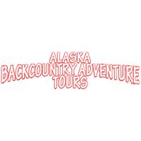 akbackcountry