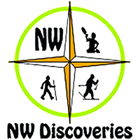 nwdiscoveries