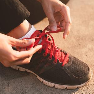 runningshoesresize