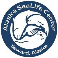 alaska sea life