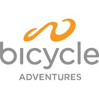 bicycleadventures