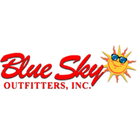 blueskyoutfitters