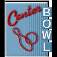 centerbowl200