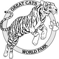 greatcats