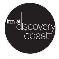innatdiscovery
