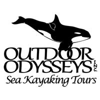 outdoor odysseys