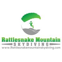 rattlesnakemtskydiving
