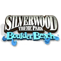 silverwood2019