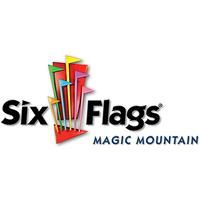 sixflagsmagicmountain