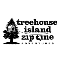 treehouseisland