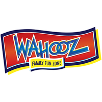 wahooz