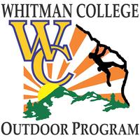 whitmancollege