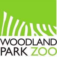 woodland park 400