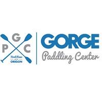 Gorge Paddling Center 200px