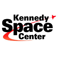 Kennedy Space Center 200