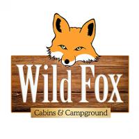Wild Fox Cabins-Logo-2018-12-Opener-smal