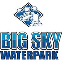 bigskywaterpark