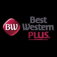 bwplus2018200