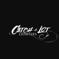 catchalot200