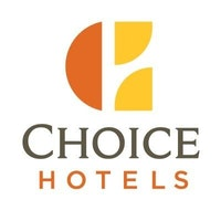 choicehotels2019