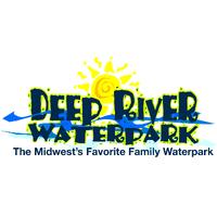 deepriverwaterpark