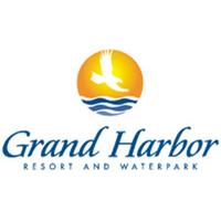 grandharbor