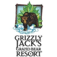grizzlyjacks
