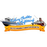 ketchikancharterboats