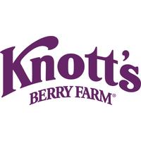 knottsberryfarm