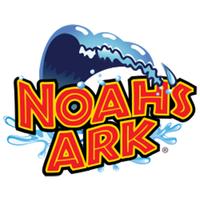 noahsark