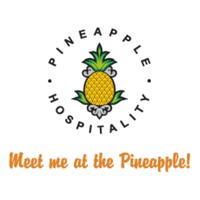 pineapplehosp