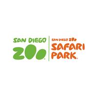 sandiegozooandsafari