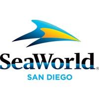 seaworldsandiego