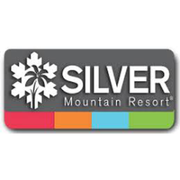 silvermtn