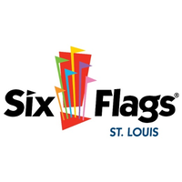 sixflagsstlous