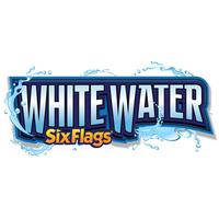 sixflagswhitewater