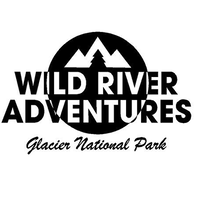 wildriveradventures