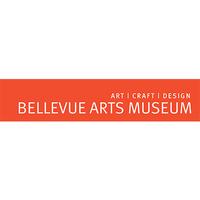 bellevueartsmuseum