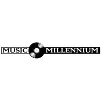 musicmillenium