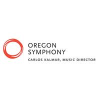 orsymphony