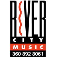 rivercitymusic