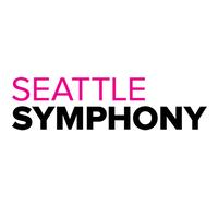 seattlesymphony2018